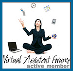 Virtual Assistant Forums | Virtual Assistant Network